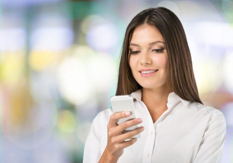 Social Media Mobile Solutions