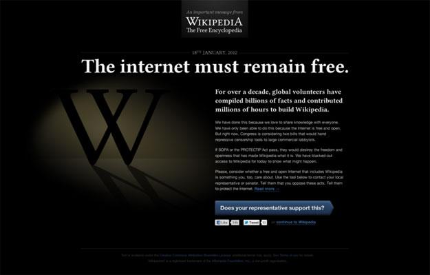 wikipedia-blackout-page