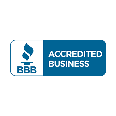 bbb-business-accredited