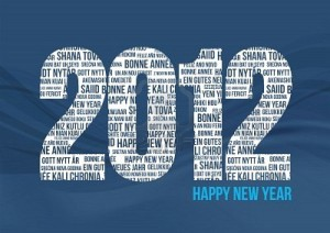 happy-new-year-2012-blue-300x212