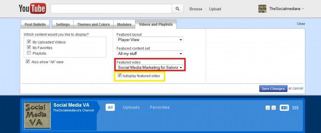 youtube-settings-1024x425
